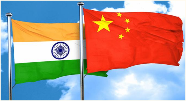 oint-proposal-by-india-china-in-wto-on-ams-paramnews