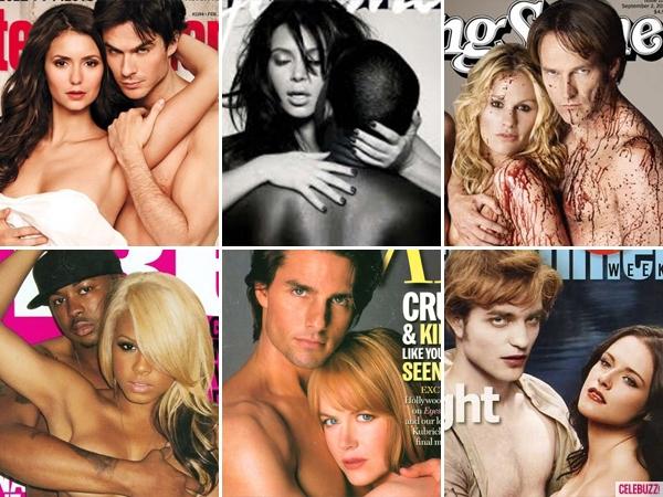 Urbanization any Celebrities naked couple photo thanks