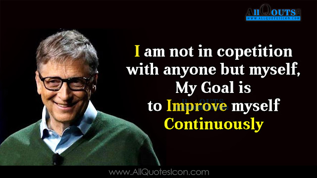 Best-Bill-Gates-English-quotes-morning-quotes-wishes-for-Whatsapp-Life-Facebook-Images-Inspirational-Thoughts-Sayings-greetings-wallpapers-free