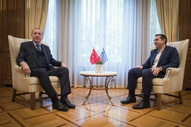 Γιουσουφάκια των Τούρκων