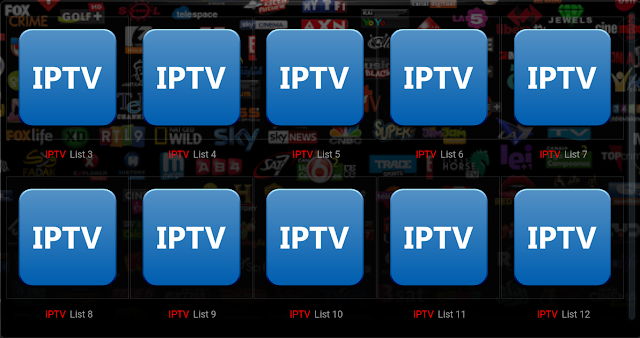 BEST LIVE TV IPTV ADDON FOR KODI MAY 2017 WORLD IPTV UK USA TV CHANNELS MORE THAN 20000 TV CHANNELS