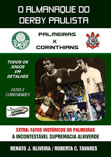 https://www.clubedeautores.com.br/book/255048--O_Almanaque_do_Derby_Paulista