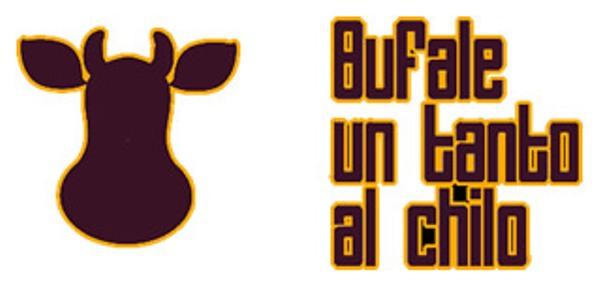 eac48b27634 COMPRESSA-MENTE  Bufale un tanto al Chilo o Propaganda un tanto al Chilo