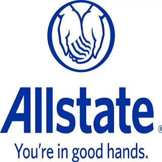 Allstate Car insurance Fuquay Varina NC