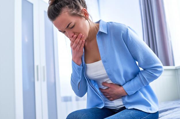 10-hingga-15-persen-dari-pasien-covid-19-hanya-memiliki-gejala-muntah-dan-diare