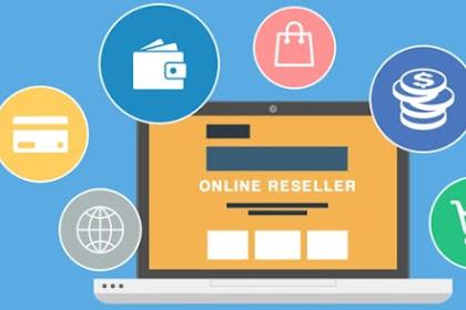 Cara Jualan Online Tanpa Modal Ini Wajib Anda Tiru