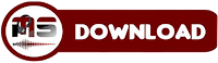 http://download2267.mediafire.com/gza9ur1p27bg/pc2r5lav5o1dic0/02.+Abiude+-Tatuagem+Feat.+Puto+Portugues.mp3