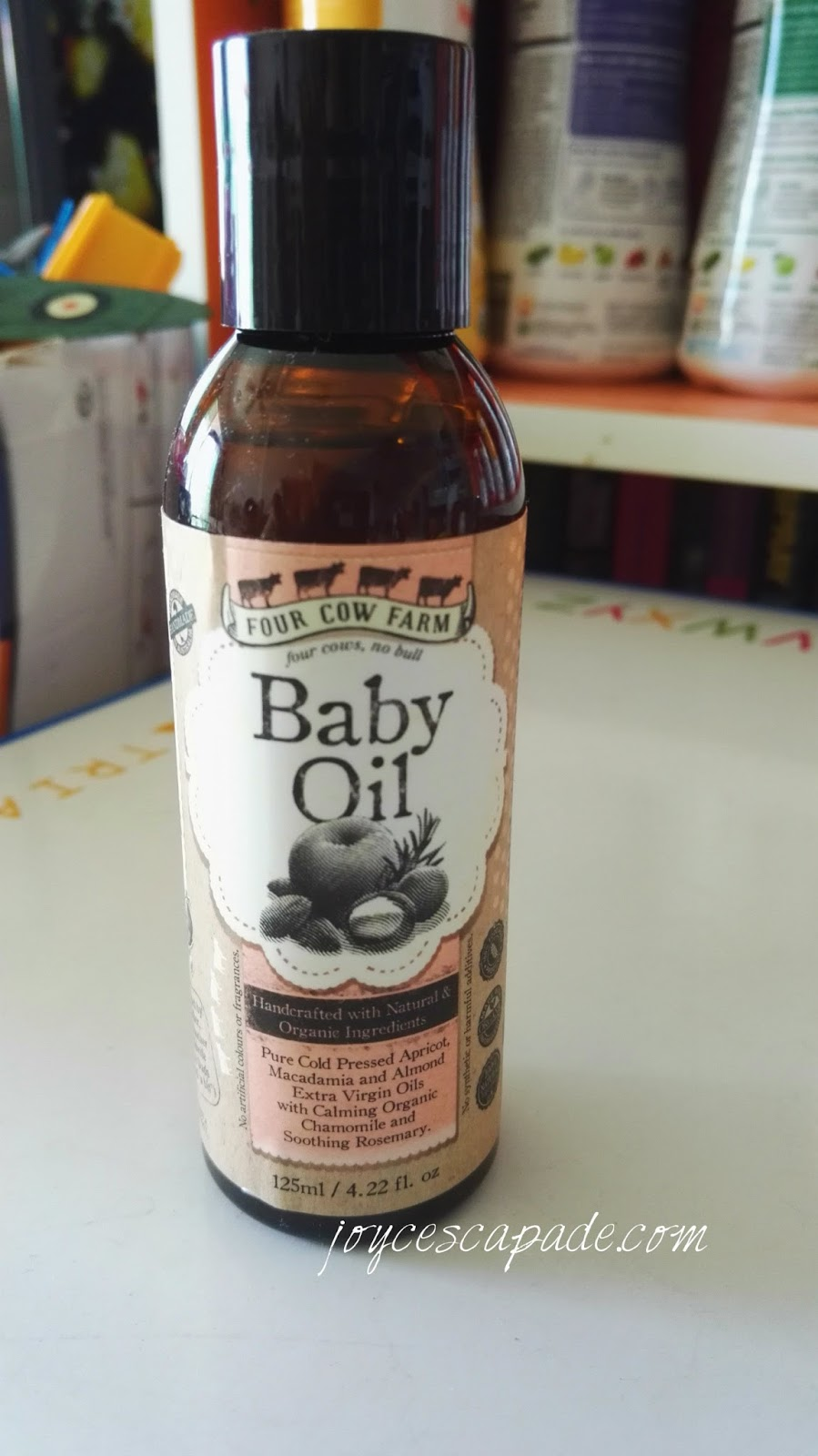 Cold Toddler Natural Remedies