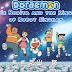 Doraemon the Movie - Nobita and the Kingdom of Robot Singham Hindi-Tamil-Telugu HD