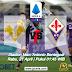 Prediksi Bola Hellas Verona vs Fiorentina 21 April 2021