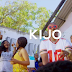 VIDEO : Kijo Mambo madogo ( Official Audio ) || DOWNLOAD MP4
