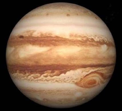 Solar System interesting facts and images | NASA updates