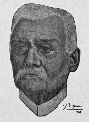 Josep Brunet i Bellet
