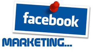 publicidad en facebook neurona digital