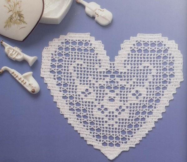 patrones-corazon-crochet-filet