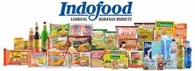 Informasi Rekrutmen Karyawan PT Indofood Sukses Makmur, Tbk (INDOFOOD Group) - Periode April 2020