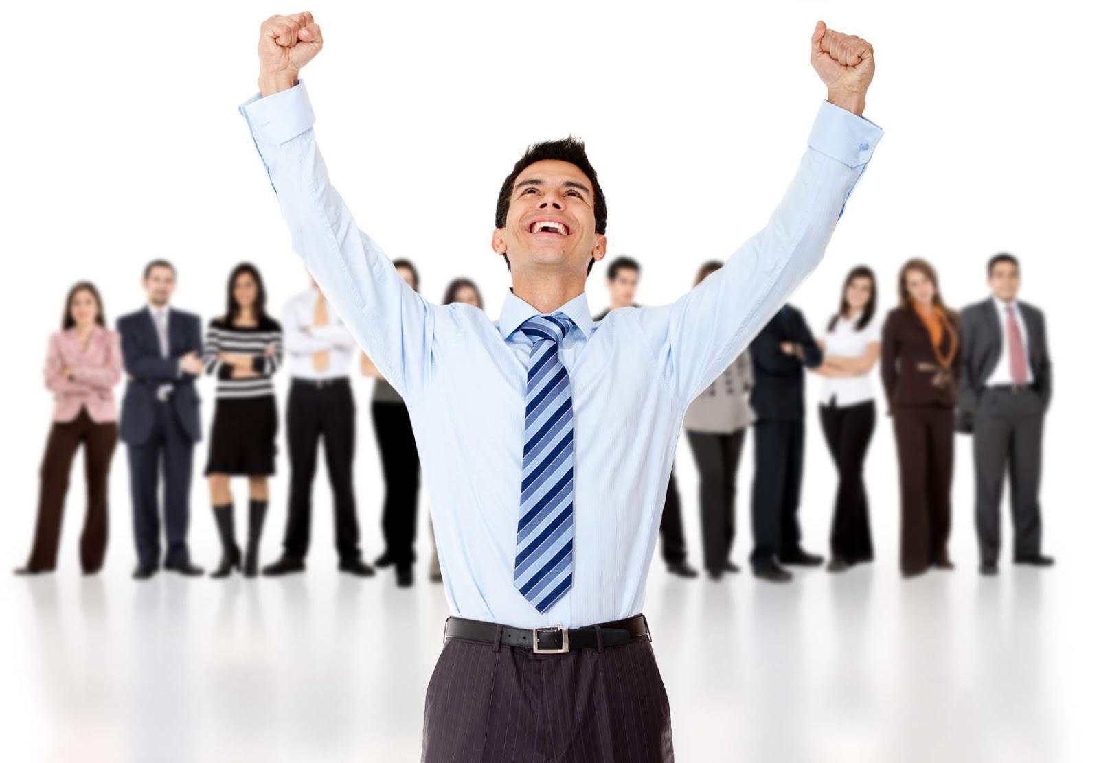 Como Transformar Seguidores Passivos em Líderes Apaixonados