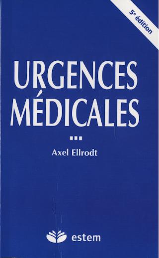 Urgences médicales 5éme Édition.pdf