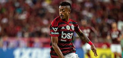 FUTEBOL: Como assistir Flamengo x Fluminense ao vivo na TV e online - Brasileirão sem Globo