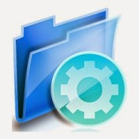 Explorer+ File Manager APK