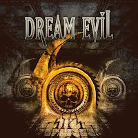 """Το video - trailer των Dream Evil για τον δίσκο """"Six"""" που θα κυκλοφορήσει τον Μάιο"""