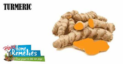 Home Treatments For Intestinal Parasites (worms) In Dogs: Turmeric