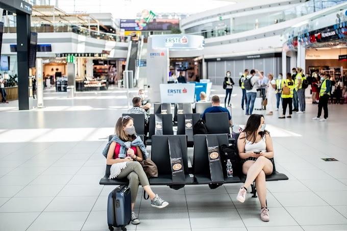 Hiába vonyítottak a liberális portálok: mégis eladó a Budapest Airport