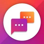 AutoResponder for Instagram - Auto Reply Bot Mod APK
