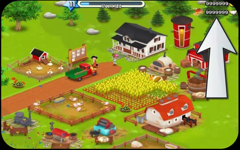 free hayday diamonds,hay day free diamonds hack,hay day free diamonds glitch,hay day diamonds,hay day free diamonds,hay day money cheats,hay day cheats,hay day vouchers cheat,hay day vouchers hack,free hay day diamonds,free diamonds on hay day,hay day tri
