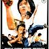 """""""LA GRAN REVANCHA DE BRUCE LE"""" (1980)"""