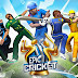 Epic Cricket (MOD, Unlimited Coins, Unlocked) Download MOD Apk