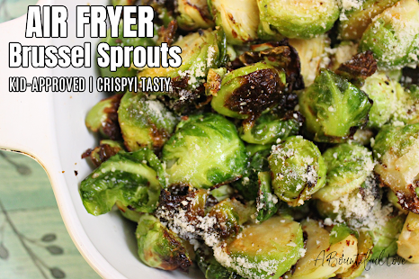 air-fryer-brussel-sprouts