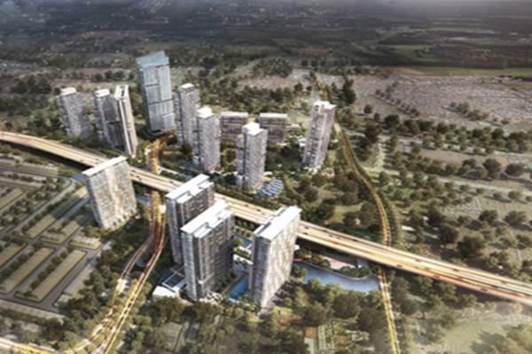 4 Alasan Investasi Apartemen Silk Town Menarik Dilakukan