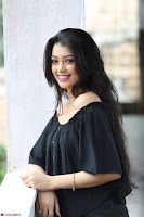 Digangana Suryavanshi   Beautiful TV Show Actress Portfolio ~  Exclusive 07.JPG