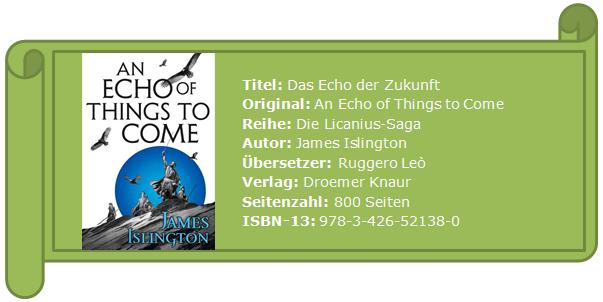 https://www.droemer-knaur.de/buch/9594788/das-echo-der-zukunft#