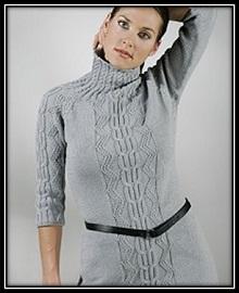 molodejnii-pulover-spicami-dlya-jenschin (52)