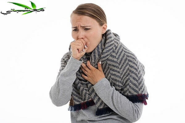 أمراض الخريف والشتاء