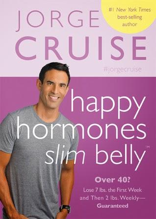"""teena in toronto book  """"happy hormones slim belly"""