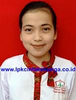 WA/TLP: +62818433730 LPK Cinta Keluarga DI Yogyakarta Jogjakarta penyedia penyalur nanny budi baby sitter kraton yogyakarta resmi bergaransi