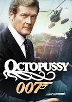 Octopussy 1983 Dual Audio Hindi 720p BluRay