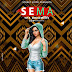 AUDIO   The Dreamers -Sema   Download