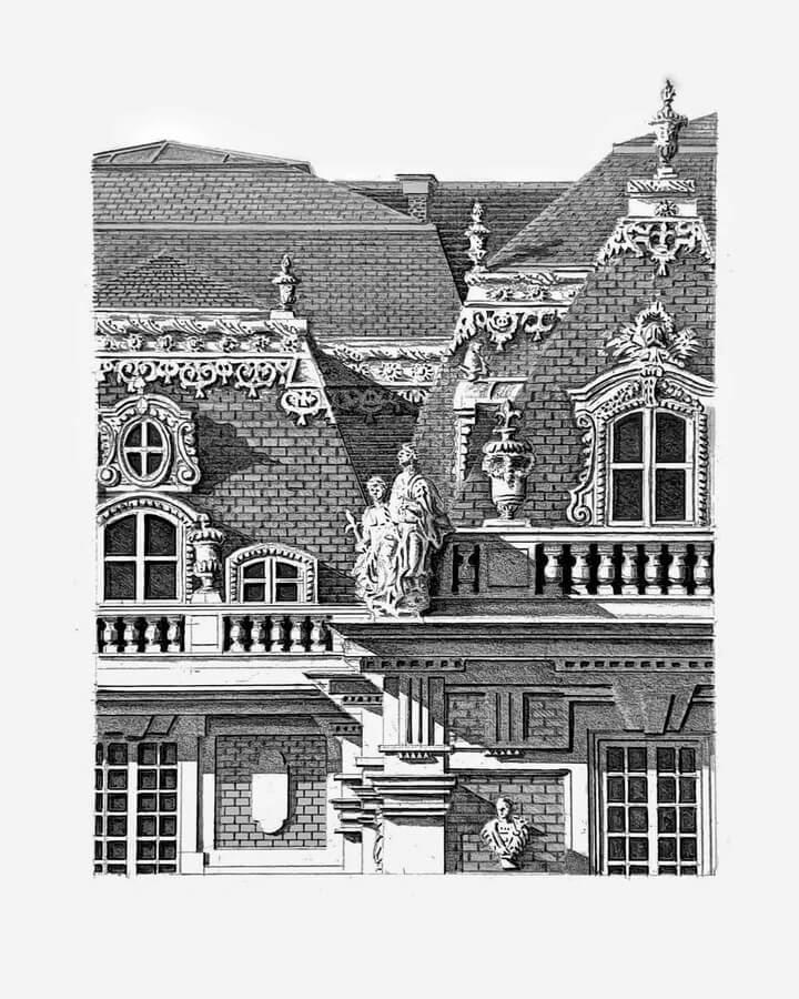 01-Palace-of-Versailles-Detail-Chris-Henton-www-designstack-co