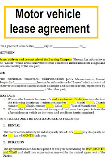 motor vehicle lease agreement template, motor vehicle lease agreement format , motor vehicle lease agreement pdf , motor vehicle lease agreement closed end, motor vehicle lease agreement with arbitration clause, sample of vehicle lease agreement, template of vehicle lease agreement, motor vehicle lease agreement form, sample of a vehicle lease agreement, motor vehicle lease agreement sample, example of a vehicle lease agreement, vehicle lease agreement form, vehicle lease agreement format, lease agreement for motor vehicle sample, lease agreement of motor vehicle, vehicle lease agreement sample, vehicle lease agreement template,