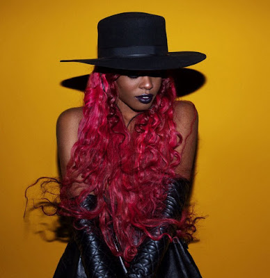 Azealia Banks attacks Doja Cat & Nicki Minaj... ~ ~ TOYA'Z ...