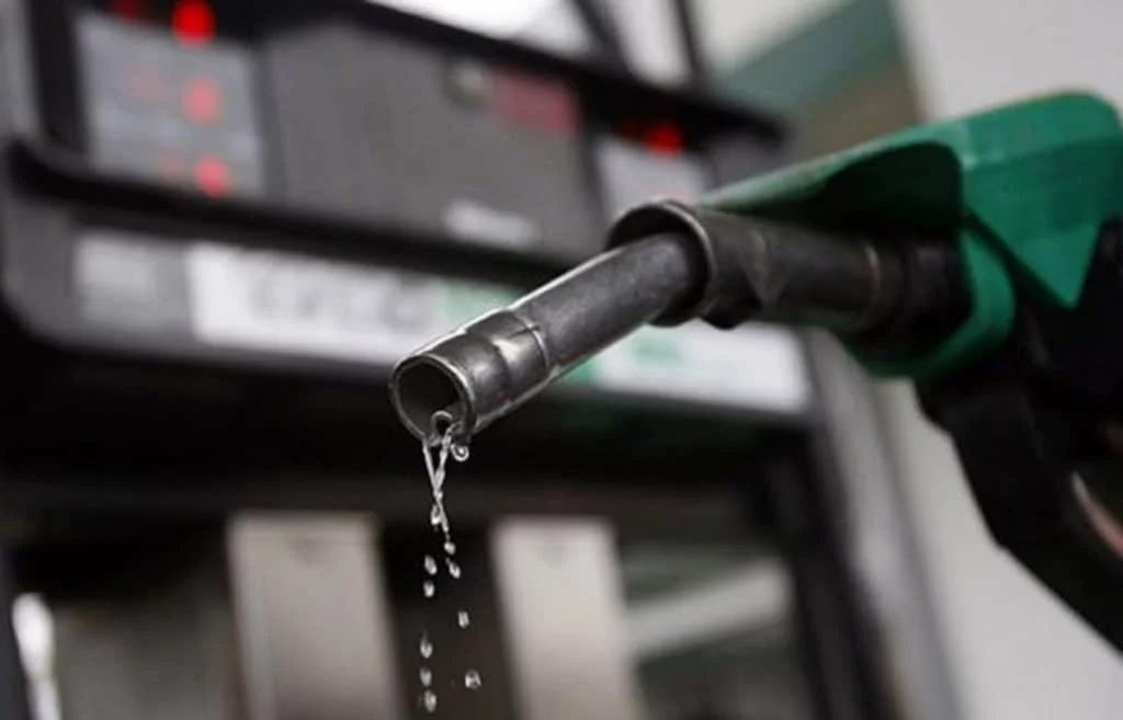 Nigerian govt ends subsidy on petrol #Arewapublisize