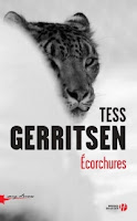 http://www.leslecturesdemylene.com/2017/03/ecorchures-de-tess-gerritsen.html