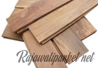 harga dan info penjual lantai kayu di madura