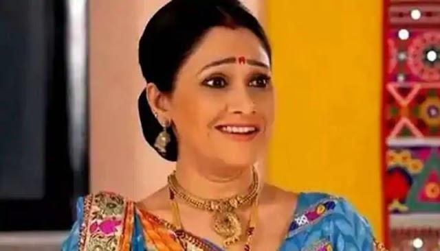 Taarak Mehta Ka Ooltah Chashmah: Dayaben finally hit back before Navratri on the show?