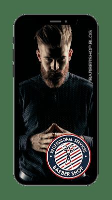 beard_mobile_3_small