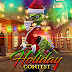 Pirate101 Holiday Contest
